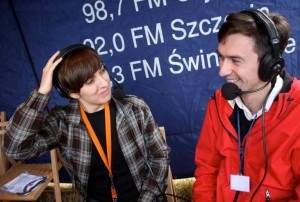 Petryczko i Kowalik