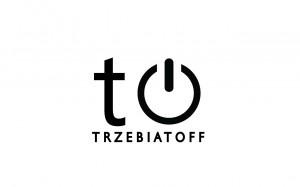 trzebiatoff_003