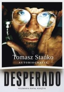desperado-b-iext6241173