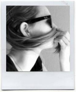 daniela_polaroid