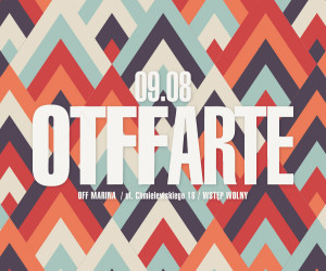OFF MARINA_OFFTWARTE_kwadrat