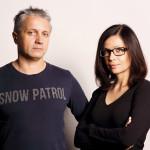 Ilu Ratuszyńska i Szewczyk