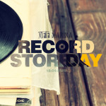 OFF MARINA_record_store_day_404X404px