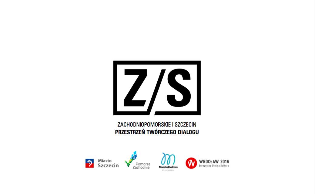 [ZS] – Szczecin + Pomorze Zachodnie na ESK Wrocław 2016 – projekt Koalicja Miast.