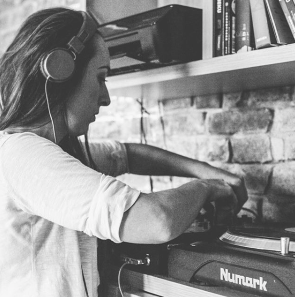 Muzyka – dobra rzecz! #gdziejestpanidj