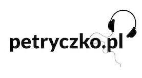 petryczko.pl
